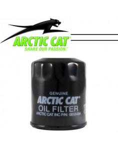 OIL FILTER ATV