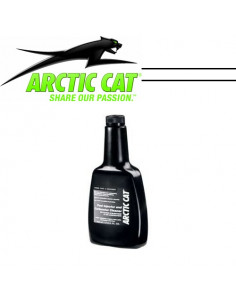 FUEL INJECTOR AND CARBURETOR CLEANER