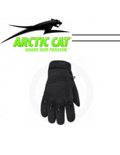 GLOVES NEOPRENE