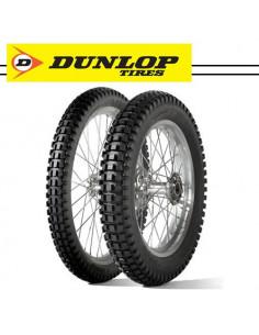 Trial Tires DUNLOP D803