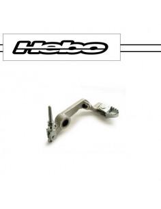 Brake Foot Beta EVO