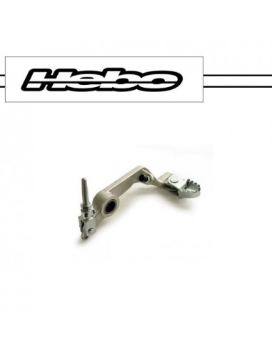 Brake Foot Beta EVO