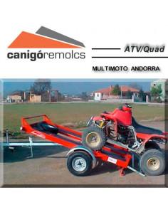 ATV Montclar