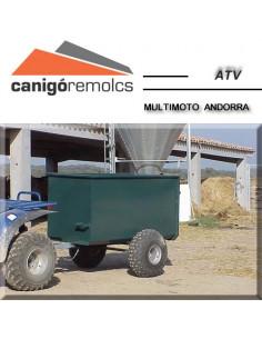 ATV Renant