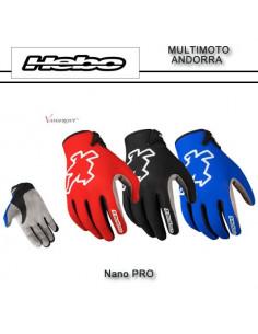 HEBO Trial Gloves NANO PRO