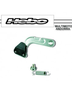 BETA EVO CHAIN TENSIONER