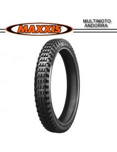 MAXXIS TrialMaxx