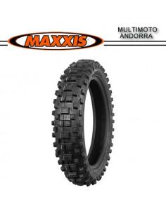 MAXXIS TrialMaxx 275-21
