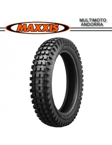 MAXXIS TrialMaxx 400-18