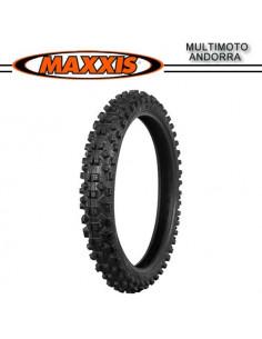 MAXXIS MaxxEnduro 90/90-21