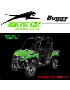 Prowler 1000i XTZ