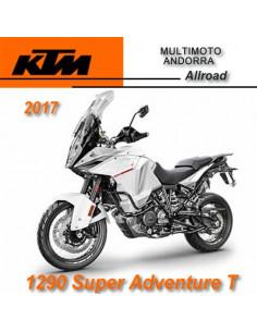 1290 SuperAdventure