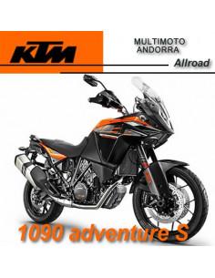 1190 Adventure