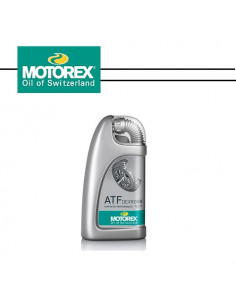 MOTOREX ATF DEXTRON III 1L