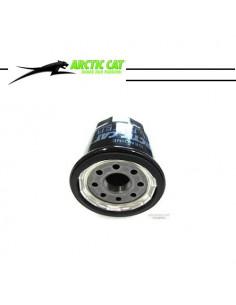 FILTRO ACEITE ATV
