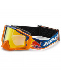 Kini Red Bull Competition Goggles