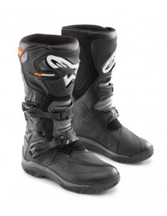 COROZAL ADV WP Boots