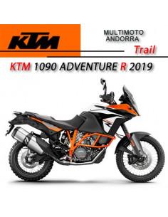 1090 Adventure