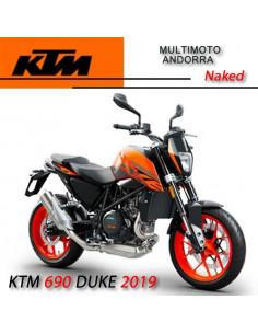 690 Duke