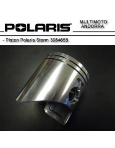Pistón Polaris 3084656