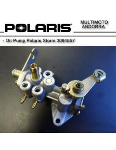 Oil pump Polaris 3084557