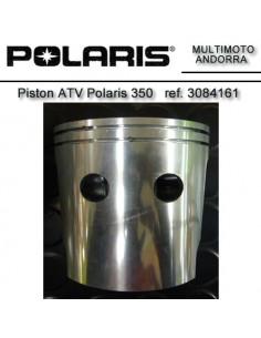 Piston ATV 350 3084161