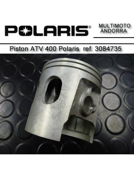 Piston ATV 400 (0.25) 3084735