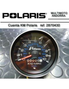 Speedometer 2870430