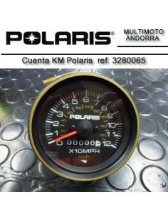 Cuenta KM 3280065