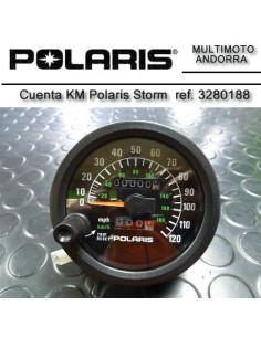 Speedometer 3280188