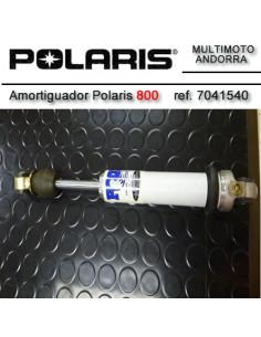 Amortiguador Polaris 800