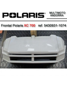 Frontal Polaris XC 700 5430931-1074
