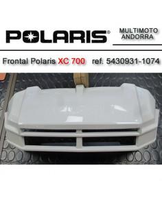Nosecone Polaris XC 700 5430931-1074