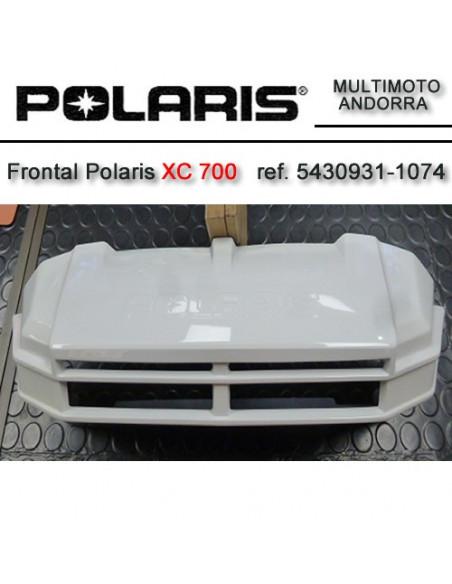 Frontal Polaris XC 700 5430931-1074