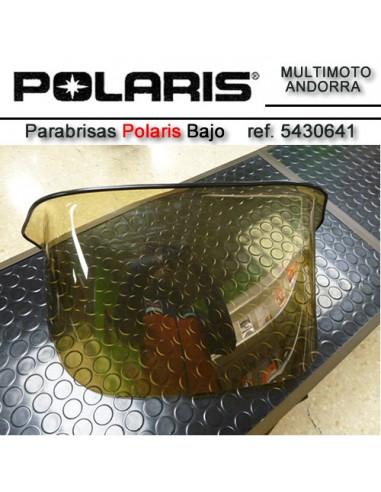Parabrisas Polaris 500/650