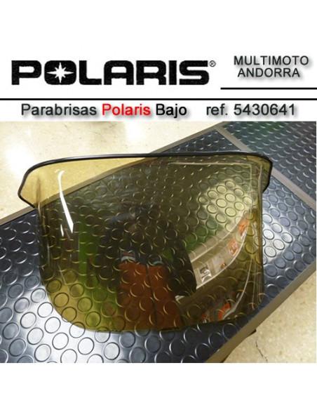 Parabrisas Polaris Star 5430641
