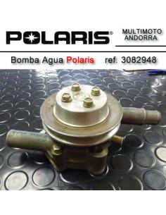 Water pump Polaris 3082948