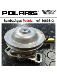 water pump polaris 3083313