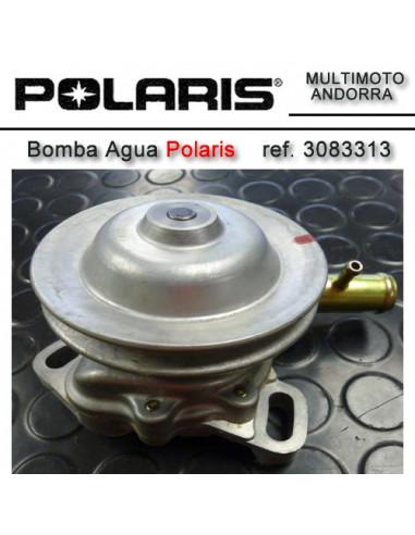 Bomba de agua Polaris 3083313