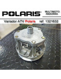 Variador ATV Polaris 1321632