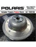 Variador trasero Polaris Storm 1322149