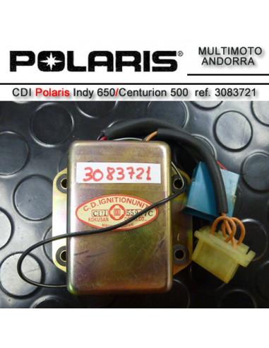 CDI Polaris Indy 650/ Centurion 500