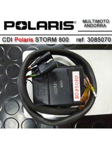 CDI Polaris Storm 800