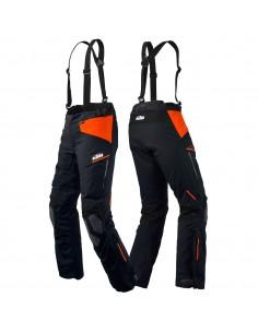 KTM ELEMENTAL GTX PANTS