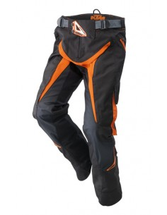 Hydroteq Offroad Pants
