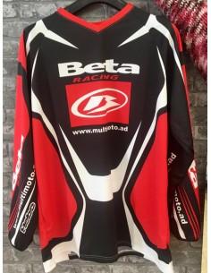 HEBO Shirt Trial Pro BETA