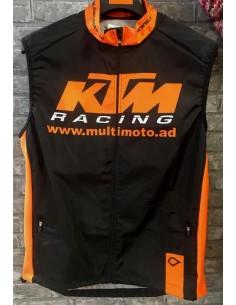 Jacket KTM MULTIMOTO