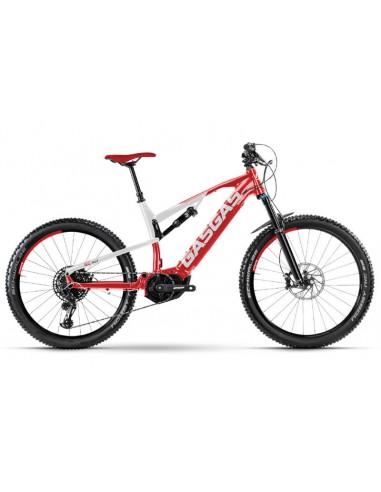 GASGAS E-Bike Enduro Cross 11.0