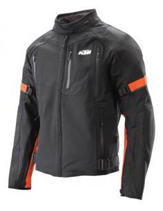 Apex II Jacket