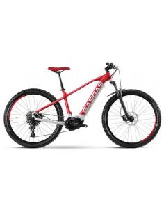 GASGAS E-Bike Cross Country...